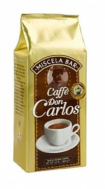 Caffe Don Carlos